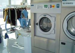 servicio-lavanderia-residencia-geriatrica-barcelona-soliantura