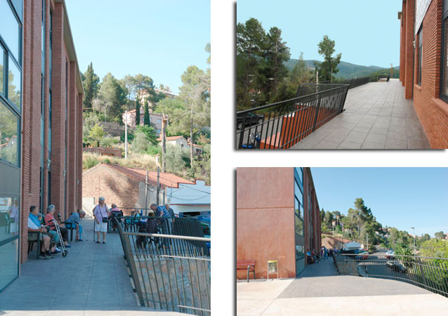 detalle-entorno-terrazas-solinatura