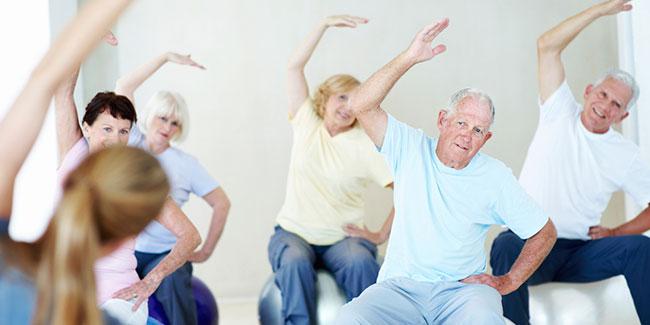 importancia-del-ejercicio-tercera-edad