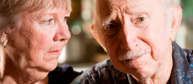 familia-cuidadores-enfermos-alzheimer