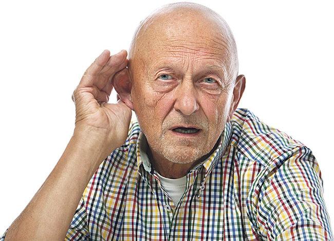problemas-auditivos-tercera-edad