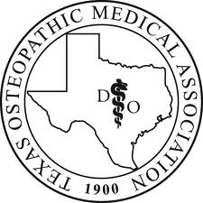 Osteopathic Medicine Residency & Fellowship Personal