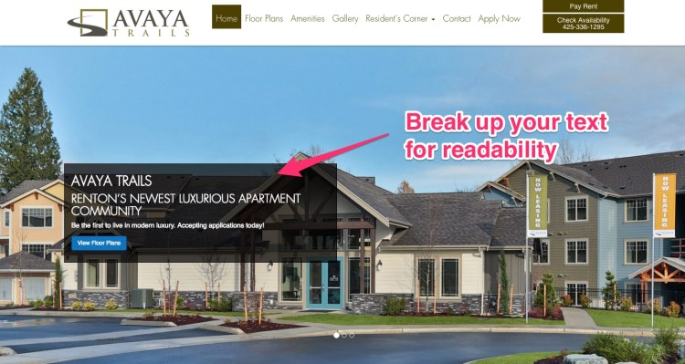 Avaya_Trails-_Brand_New_Apartments_in_Renton__WA