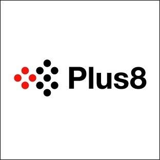 RA: Plus 8 Records Ltd tracks