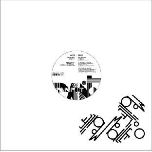 RA DJ Charts: Top 100 charted tracks in 2007