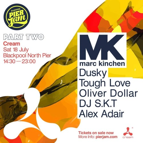small resolution of line up mk marc kinchen