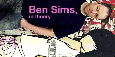 https://i0.wp.com/www.residentadvisor.net/images/features/2006/bensims-intheory.jpg