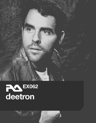 RA.EX062 Deetron