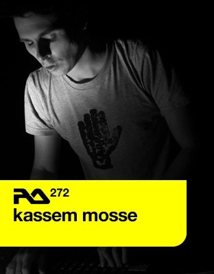 https://i0.wp.com/www.residentadvisor.net/images/podcast/ra272-kassem-mosse.jpg