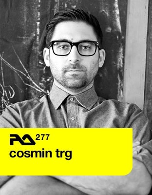 https://i0.wp.com/www.residentadvisor.net/images/podcast/ra277-cosmin-trg.jpg
