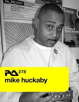 https://i0.wp.com/www.residentadvisor.net/images/podcast/ra278-mike-huckaby.jpg