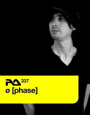 RA.337 Phase
