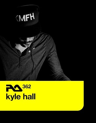 https://i0.wp.com/www.residentadvisor.net/images/podcast/ra362-kyle-hall.jpg