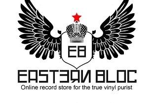 RA: Eastern Bloc Manchester
