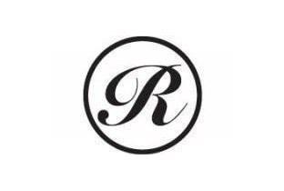 RA: Renaissance