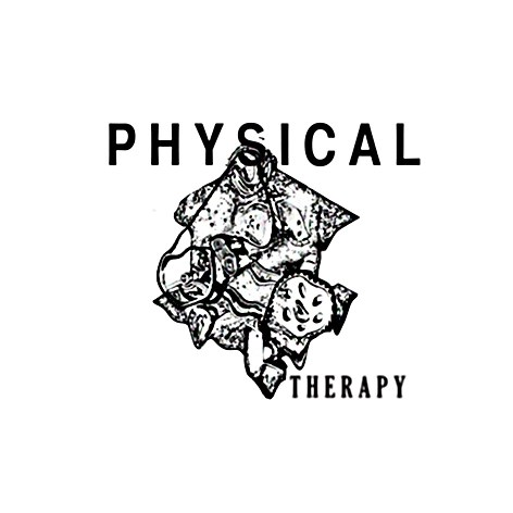 RA: Physical Therapy