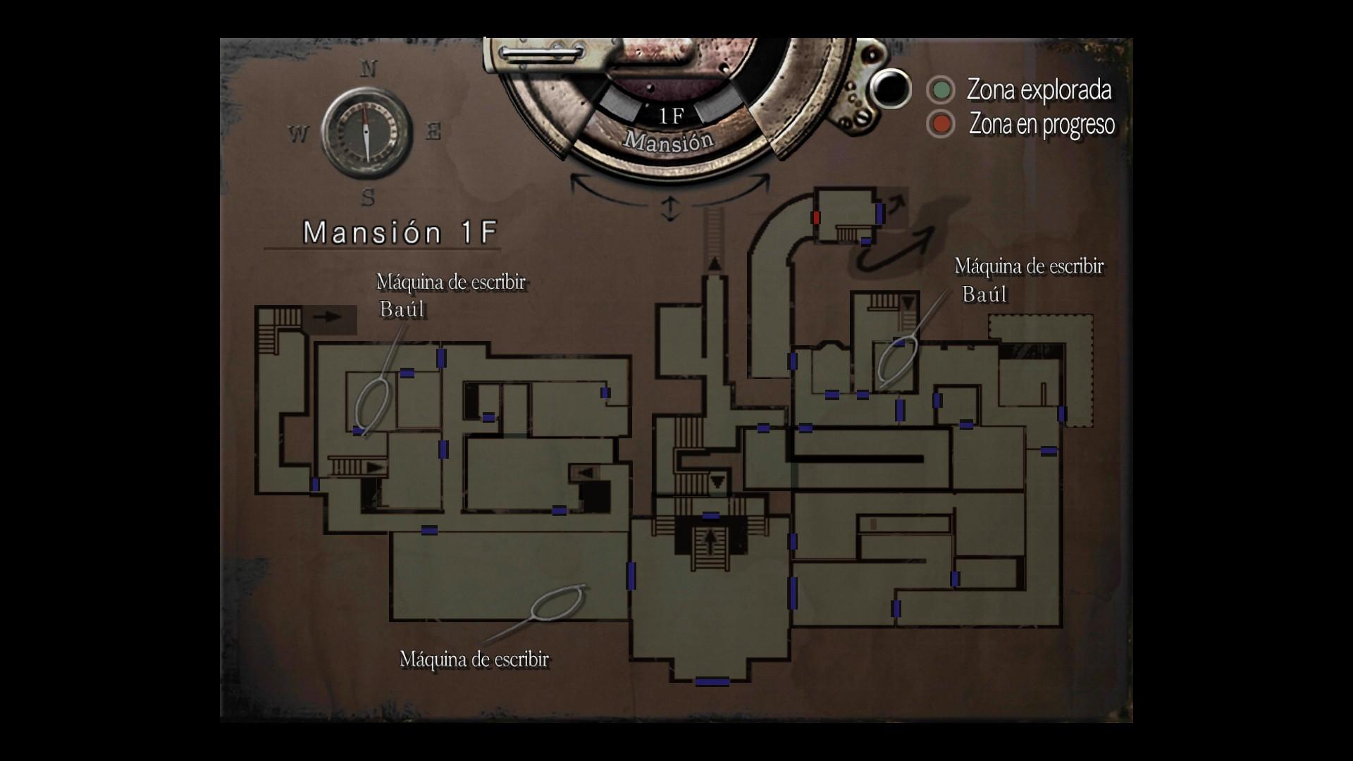 Hd 3d Snake Wallpapers Mapas Resident Evil Center