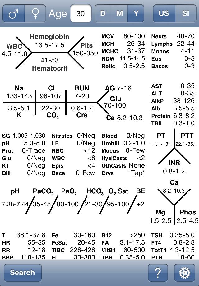 cmp lab diagram wiring for lighting circuit residenthelper.com