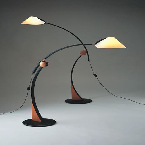 Coolest Desk Lamps Innovation