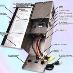 Led Light Circuit Diagram For Dummies Ae86 Ecu Wiring Wac Lighting | Get Free Image About
