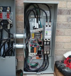 residential and commercial electrical services manual data transfer switch box manual transfer switch [ 1378 x 775 Pixel ]