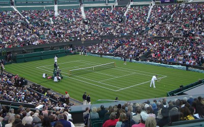 Our 2019 comprehensive guide to Wimbledon