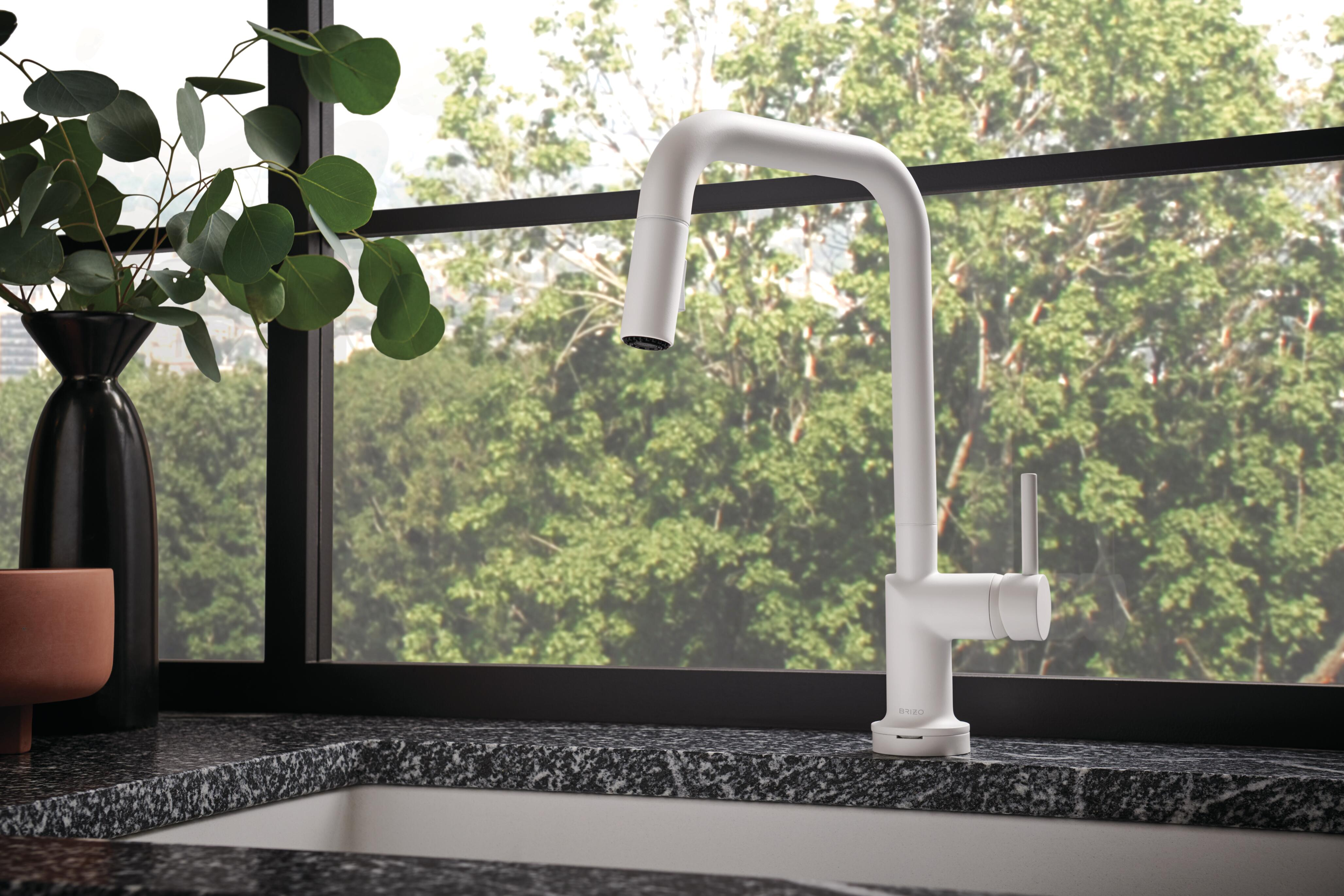 residential products online