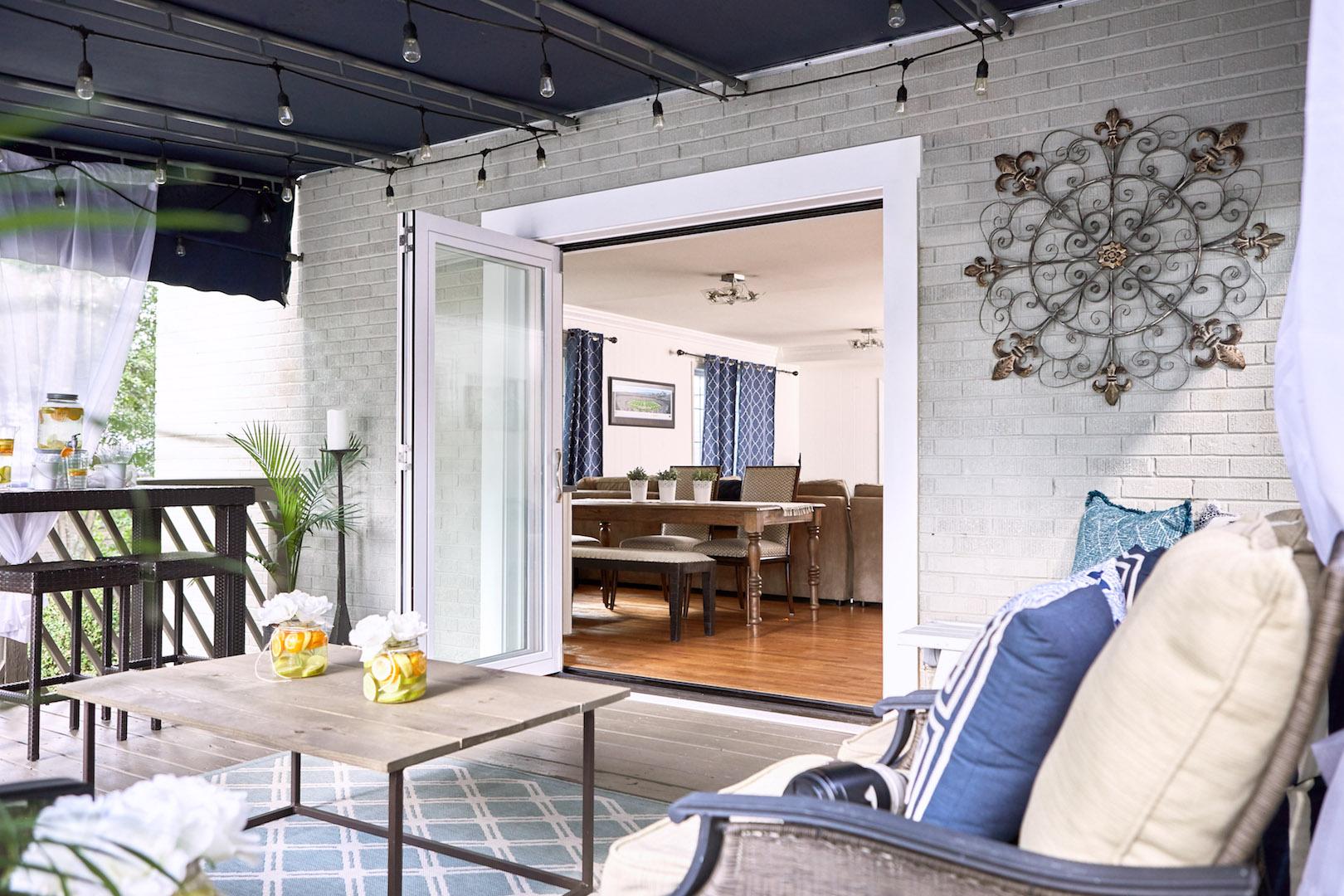 https www residentialproductsonline com jeld wen unveils affordably priced folding patio door