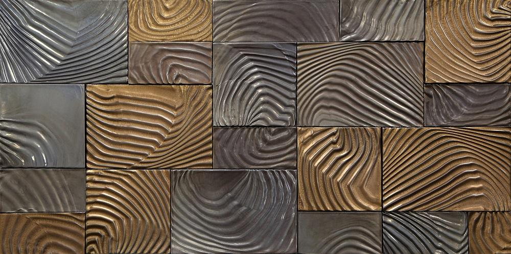 19 intriguing tile products at