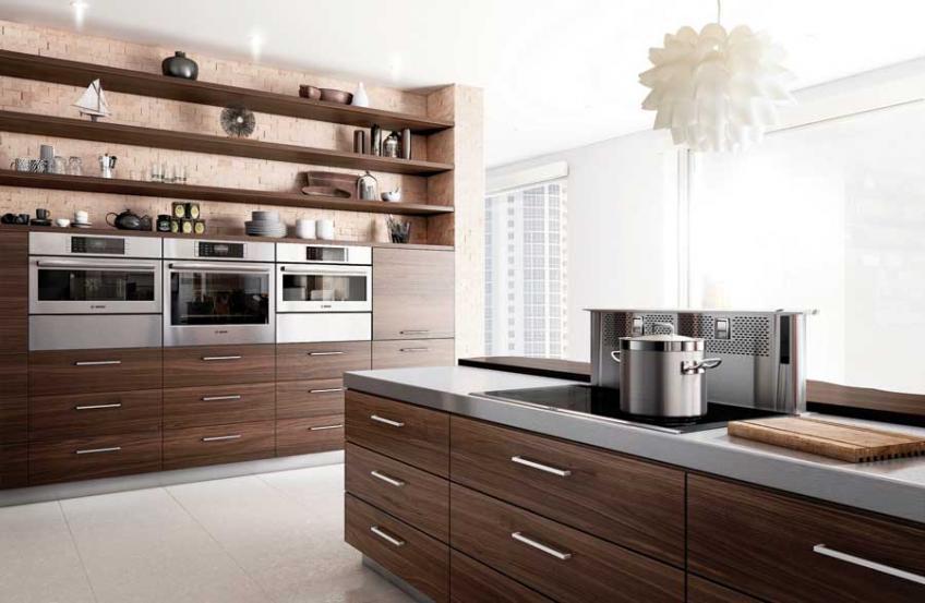 bosch kitchen cabinets cincinnati appliances announces distribution deal with the home depot