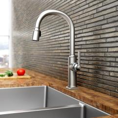 Brass Faucet Kitchen Pot Newport Adds Three New Collections