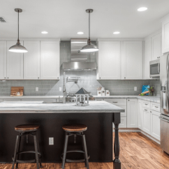 Cost For Kitchen Cabinets Sets On Sale How To Specify Low Residential Products Online Sollid White Perimeters Dark Island