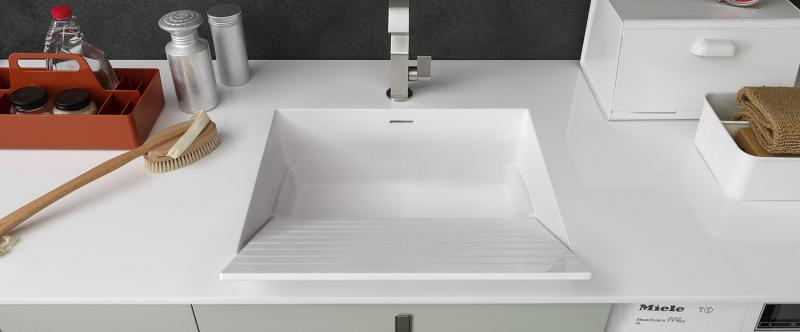 hastings tile and bath introduces urban