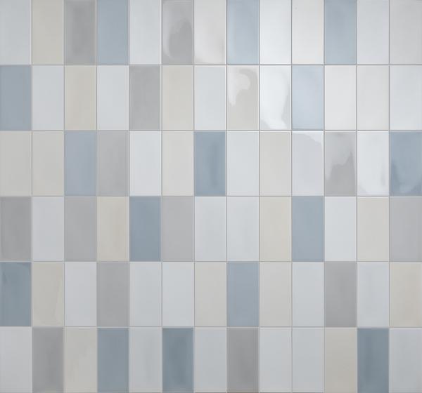 dutch tile maker mosa releases ocean
