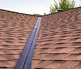 Roofing Cleveland Oh Ohio Roofers