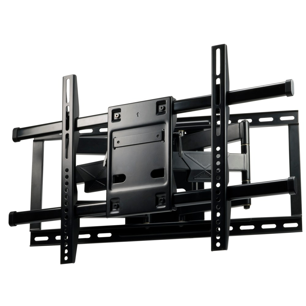medium resolution of structured wiring home theater image