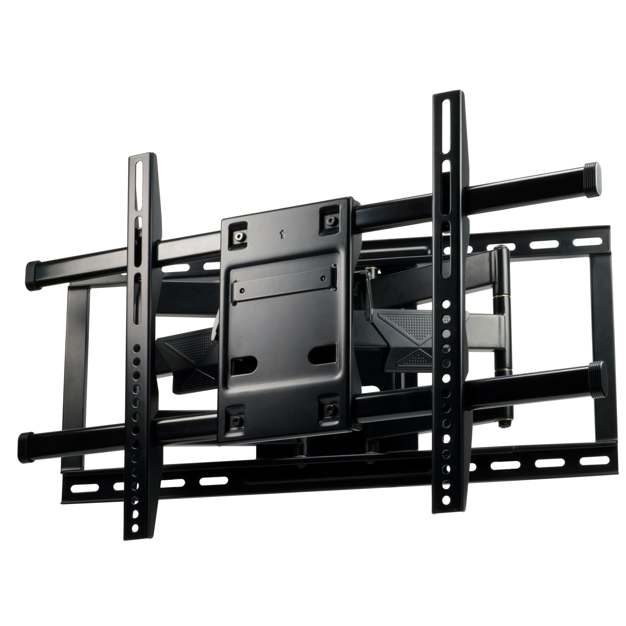 hight resolution of structured wiring home theater image