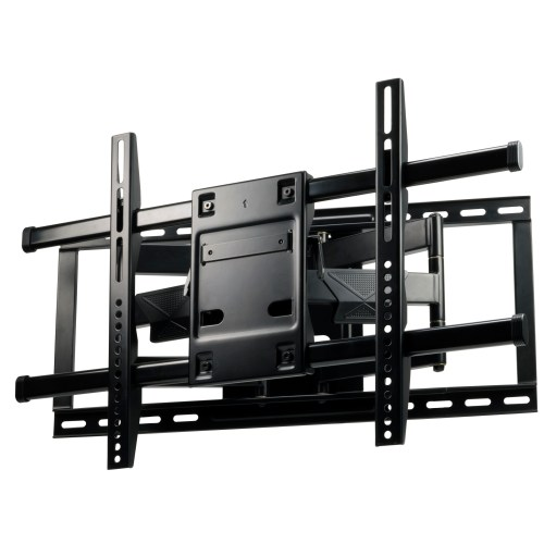 small resolution of structured wiring home theater image