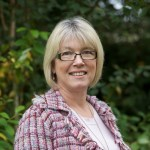 Joanna Parry (smile)