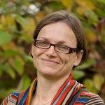 Cllr Sharon Morris (Saffron Walden Audley)