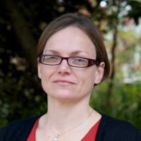 Sharon Morris (R4U)
