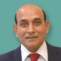 Cllr Sarfraz Anjum (R4U)