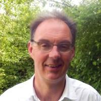 Cllr Paul Gadd