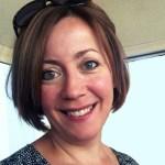 Judy Emanuel (Residents for Uttlesford)