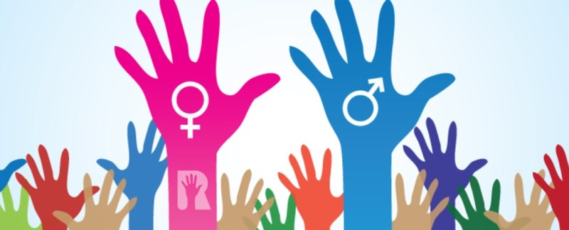 Women's equality committee proposal for Uttlesford District Council by R4U