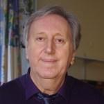 Cllr Arthur Coote