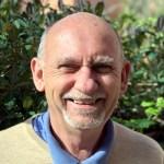 Cllr Richard Porch