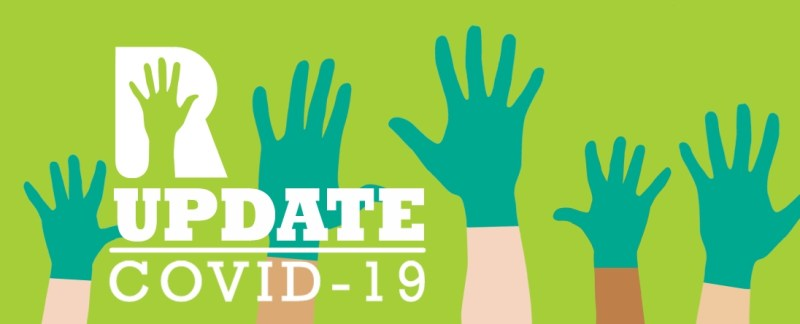 COVID-19 Briefing: Food distribution, support for vulnerable and council tax-shifting