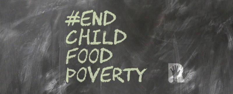 R4U urges Essex to end the Free School Meals crisis after local teachers feed children