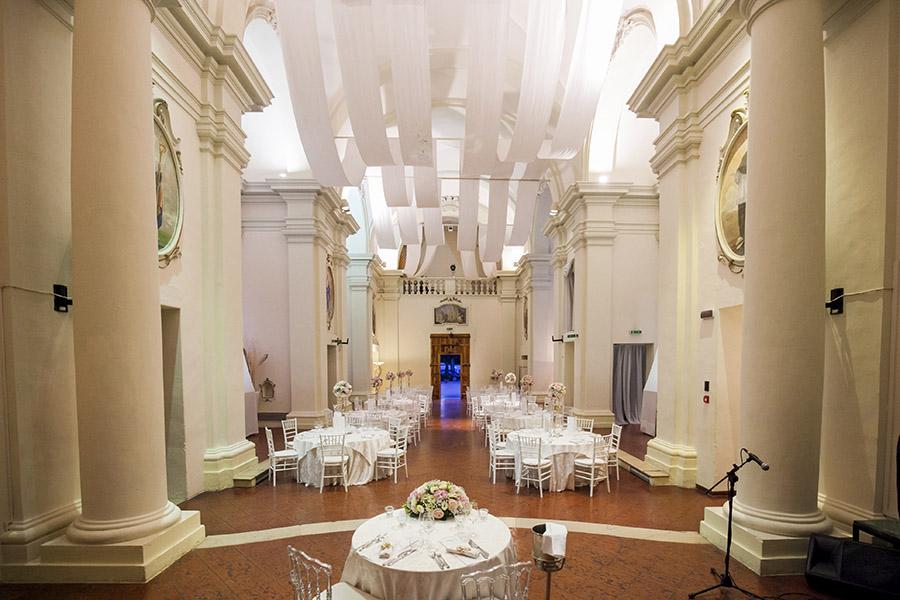 MONTE DEL RE  Abbazia Dozza Bologna Emilia Romagna  Matrimoni e ricevimenti